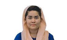 Dr. Nazifa Rizayee