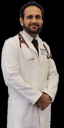 dr_hameed_full_1.png