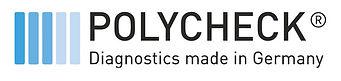 Polycheck