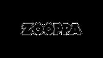 Zooppa+Logo.png