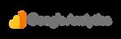 logo_lockup_analytics_icon_horizontal_bl