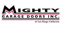 Mighty Garage Doors