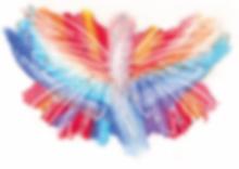 mariposa_2.png