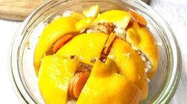 FERMENTATIONS 2: Fruits et légumes lacto-fermentés - Cours en ligne
