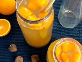 FERMENTATIONS 1: Boissons probiotiques - Cours en ligne