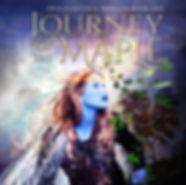 JourneyOfTheMaple.jpg