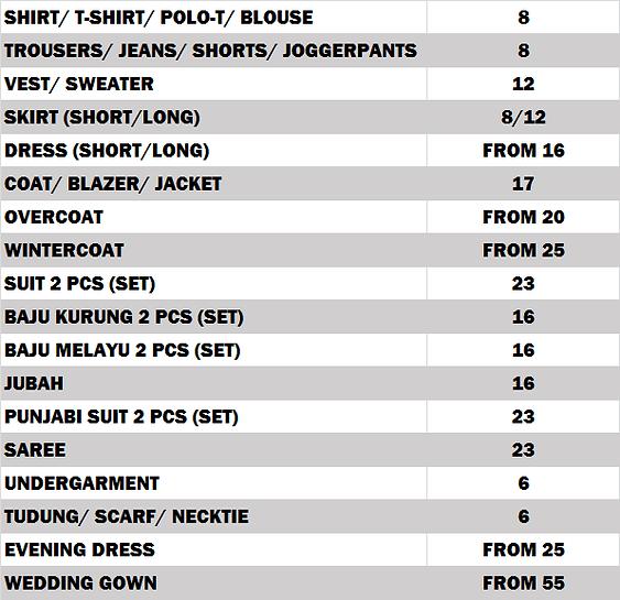 dry_garment.png