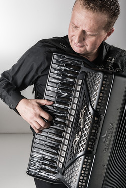 Beltuna Accordion