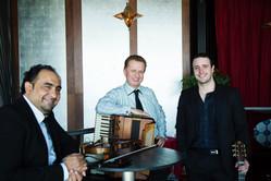 Moreno,Paul,Bruno