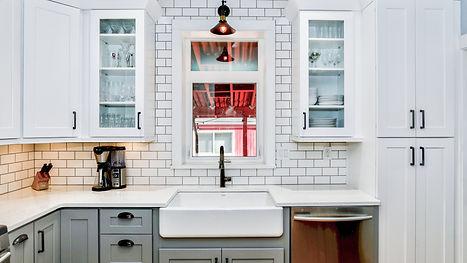 white-kitchen-with-window_edited.jpg