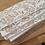Thumbnail: Nougat blanc au miel de lavande et amandes de Valensole