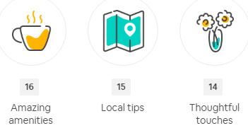 AirBnb Compliments 2.png
