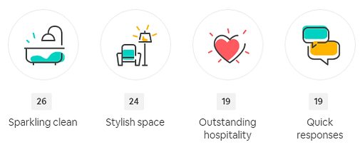 AirBnb Compliments.png