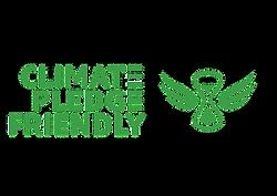 Climate Pledge Friendly