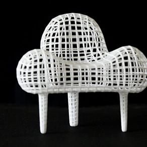 Print Me a Chair