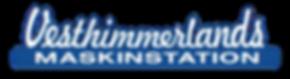 VHMA logo uden baggrund.png
