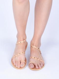 ancient-greek-sandals-1.png