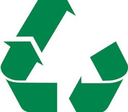 Recycling vs Upcycling : what is the difference?