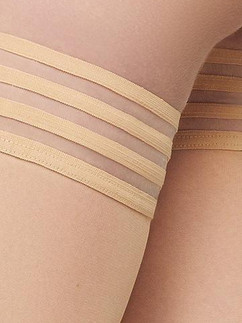swedish-stockings-4.jpg