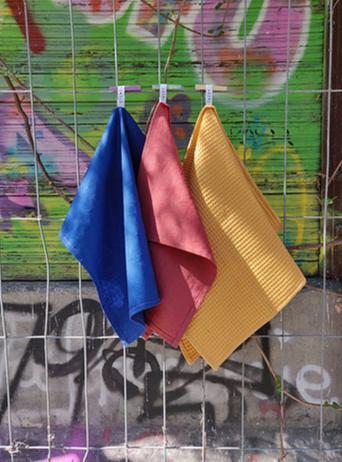tacky-towels-1.png