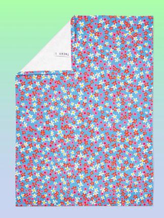 tacky-towels-3.png