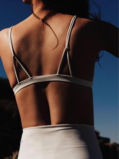 jane-waterwear-4.jpg