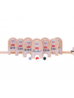 les-jouets-libres-3.jpg