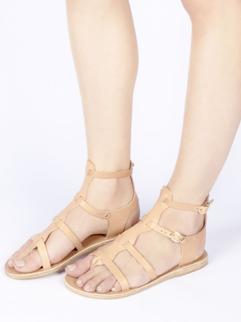ancient-greek-sandals-4.png