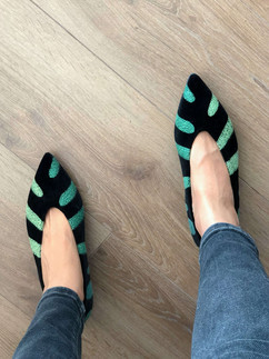 momoc_vegan-and-sustainable-shoes_monstera-green_2.jpg