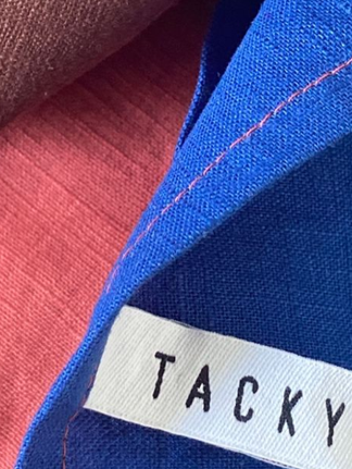 tacky-towels-2.png