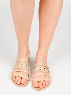 ancient-greek-sandals-3.png