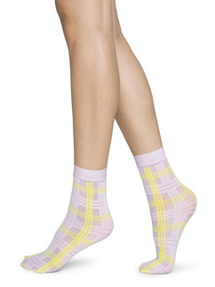 swedish-stockings-3.jpg