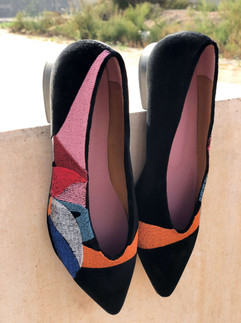 momoc_vegan-and-sustainable-shoes_mujer-colorines_3.jpg