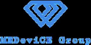 logo_transparent_edited_edited_edited_ed