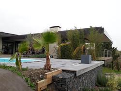Gkl Architectes / Clermont-Feitectes
