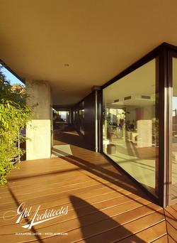 Nicolas Beaure // Gkl Architectes