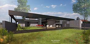 Gkl Architectes2.jpg