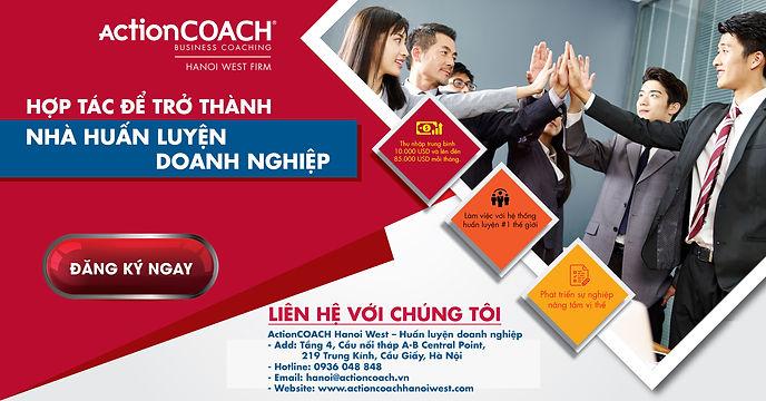 Tuyen Coach.jpg