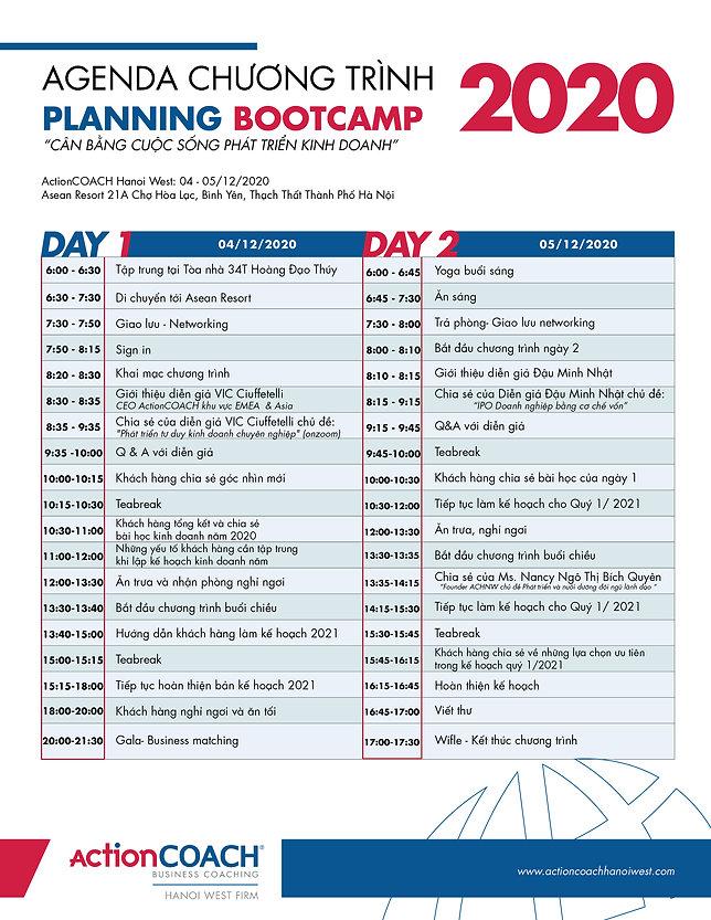 Agenda - BootCam-04-11-2020-01.jpg
