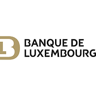 BdL Logo.png