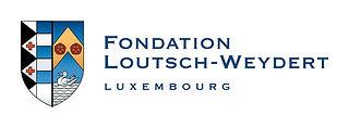 FLW-Logo-RGB-1.jpg