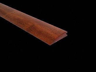 Reducer flooring