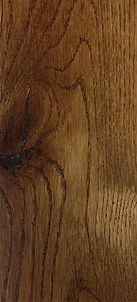 Paraline Red Oak Hardwood Flooring Mississauga Toronto Etobicoke Brampton Oakville Barrie GTA