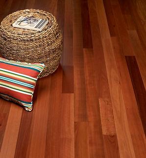 Brazilian-Redwood-Flooring-Massaranduba-