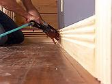Hardwood Flooring Oakville