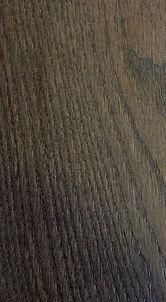Black Pepper Red Oak Hardwood Flooring Mississauga Toronto Oakville Brampton Etobicoke Barrie GTA