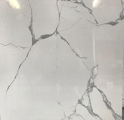"""24"""" x 24"""" grey tile"""