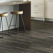 6mm click engineered vinyl flooring