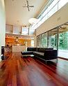 Hardwood Flooring Brampton