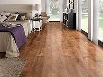 Hardwood Flooring Montreal